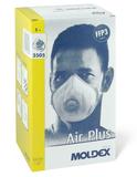 moldex 3505 verpakking