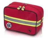 Elite Bags - AMPOULE's_