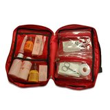 Elite Bags - FIRST AID_