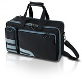 Elite Bags - SPORT's_