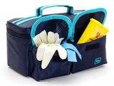 Elite Bags - ROW's_