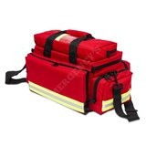 Spoedtas ELITE BAGS Emergency's_