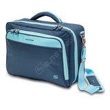 Elite Bags - PRACTI's blauw_