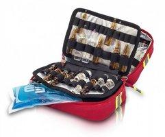 Elite Bags - AMPOULE's