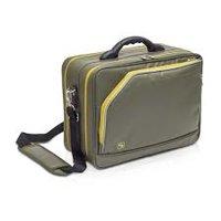 Elite Bags - VET's