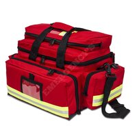 Spoedtas ELITE BAGS Emergency's