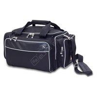 Elite Bags - MEDIC's