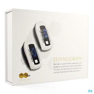 StiffNoGraph-A
