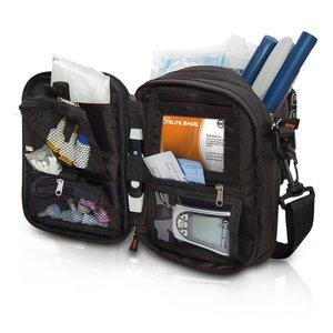 Elite Bags - FIT's