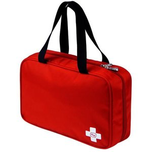 Elite Bags - FIRST AID