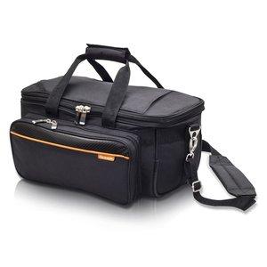 Elite Bags - GP's