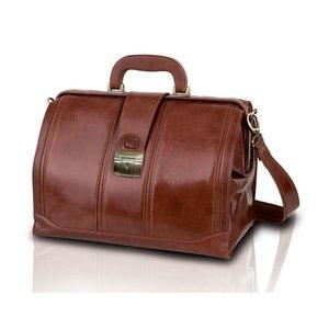Elite Bags - DOC's
