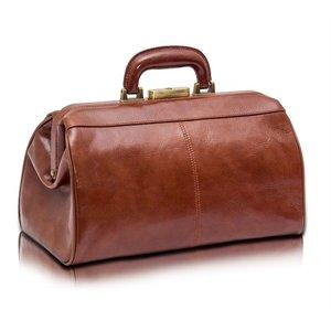 Elite Bags - CLASSY's