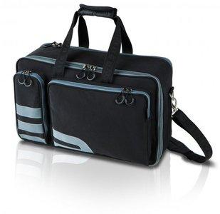 Elite Bags - SPORT's