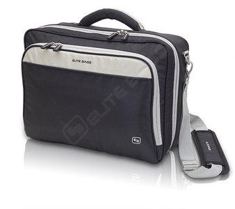 Elite Bags - PRACTI's