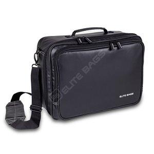 Elite Bags - CARE's